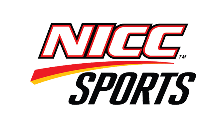 NICC Nassau Golf